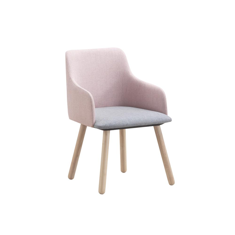 OIN_K902 單椅