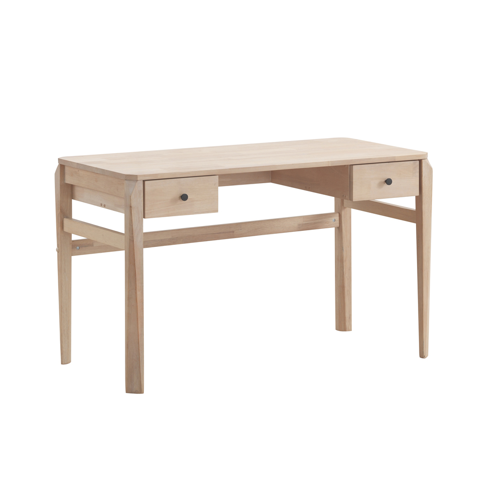 OIN_KSD-3003 書桌