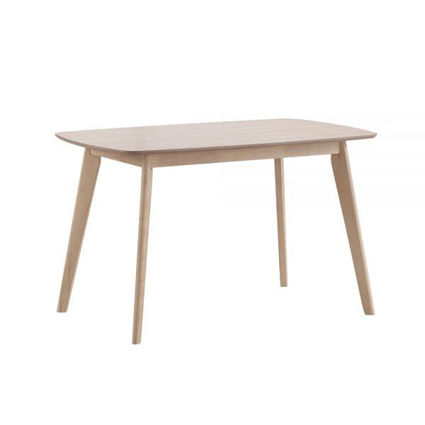 OIN_KT-044 桌