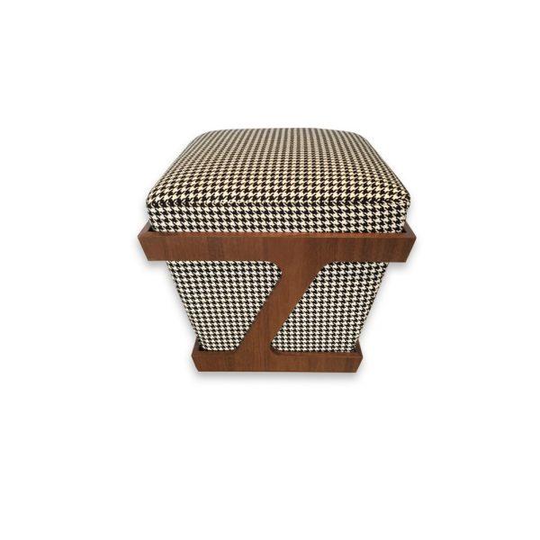 沃荷_CT-209小凳