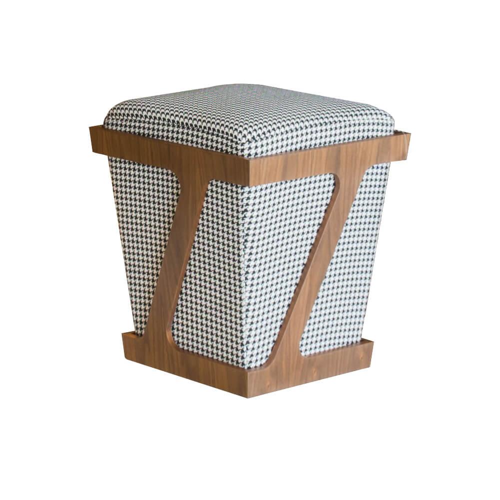 沃荷_CT-209高凳-1