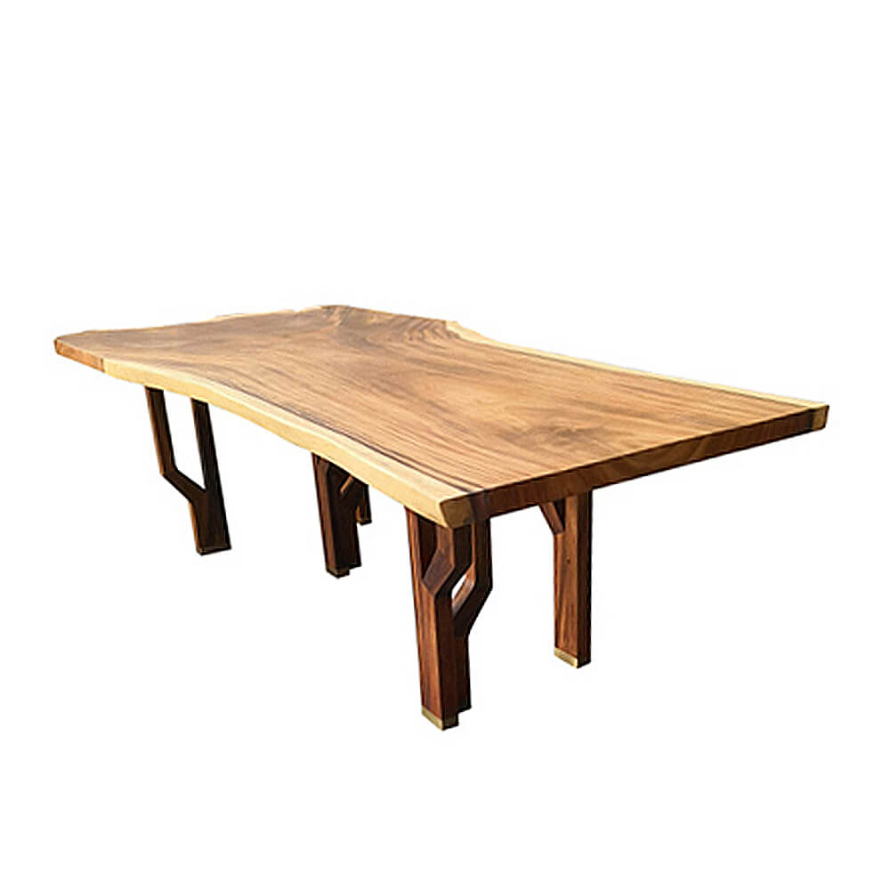 DAaZ_1102 餐桌