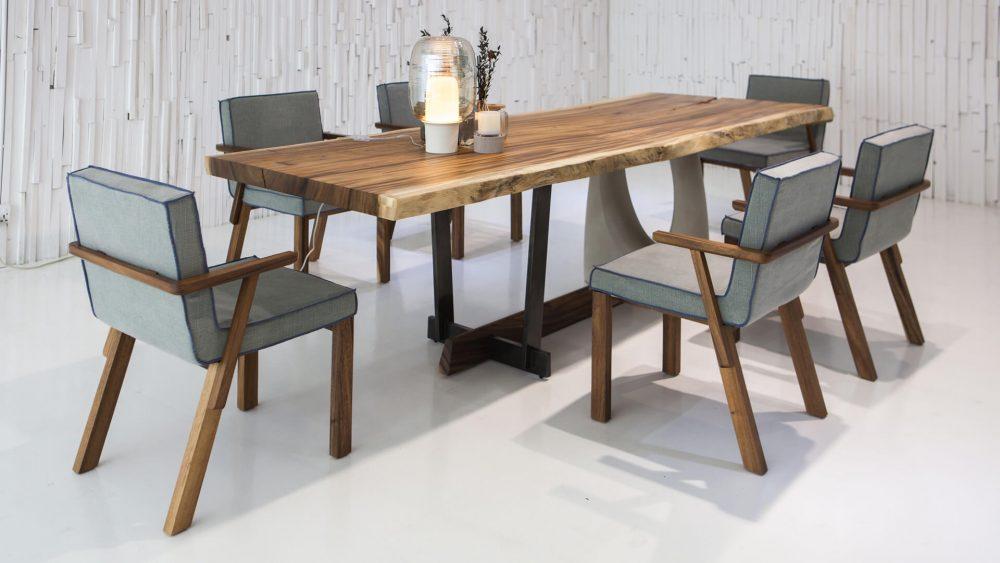 DAaZ_1105-t1 餐椅情境
