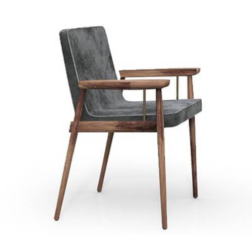 DAaZ_1204 餐椅