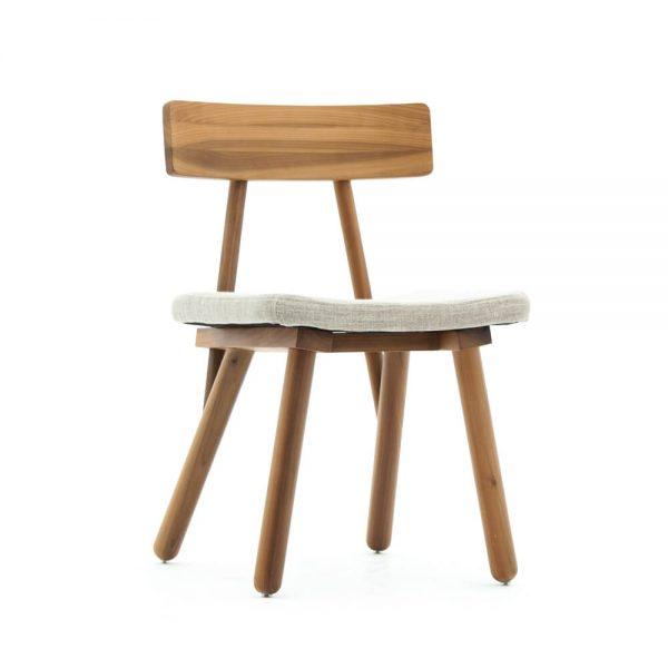 DAaZ_5102#A 餐椅