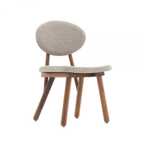 DAaZ_5102#B餐椅