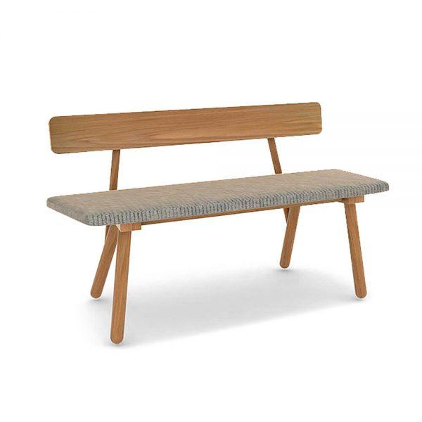 DAaZ_5103#A 長椅