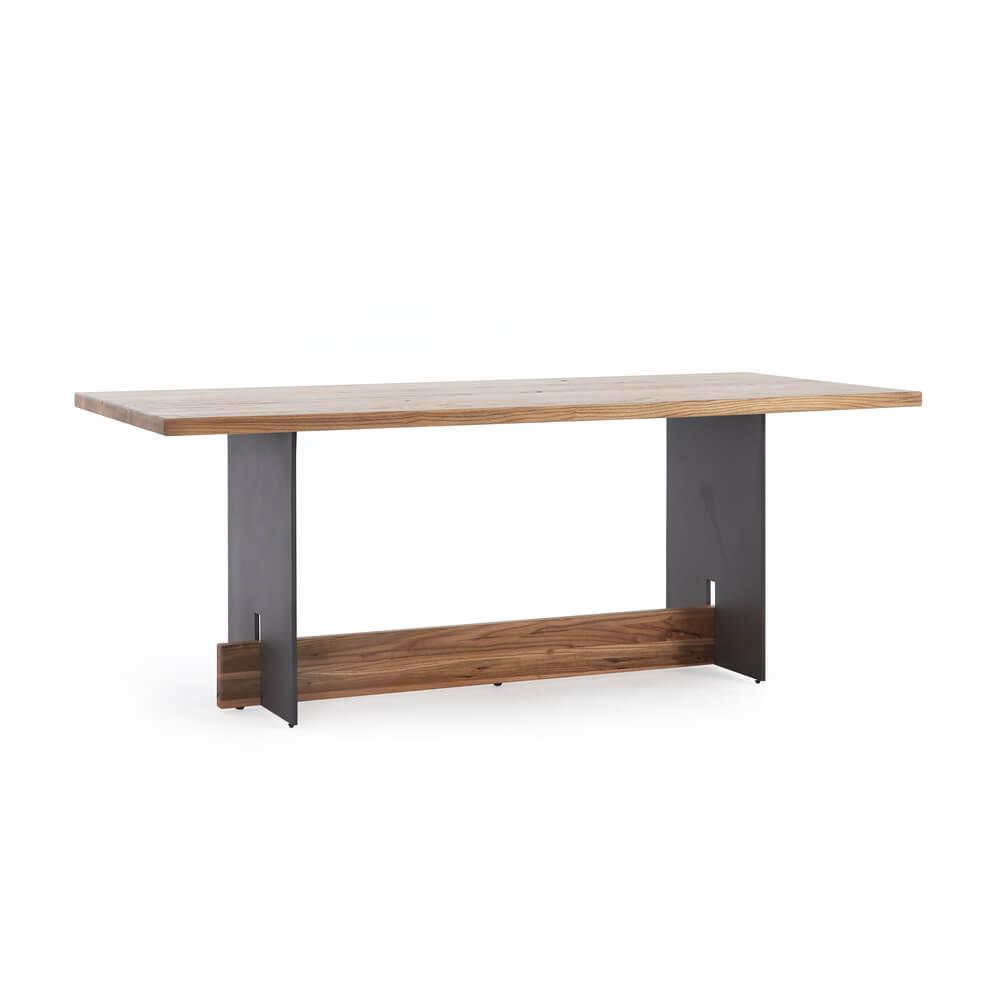 DAaZ_6101餐桌