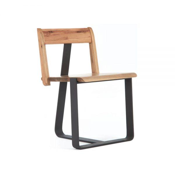 DAaZ_6102 餐椅