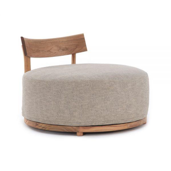 DAaZ_6308單椅