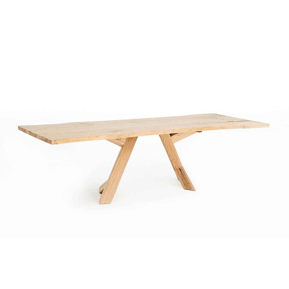 DAaZ_7101-C餐桌