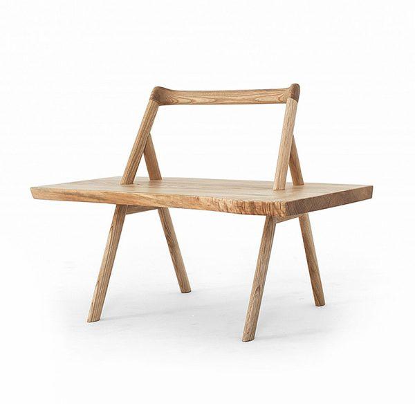 DAaZ_7303-A椅