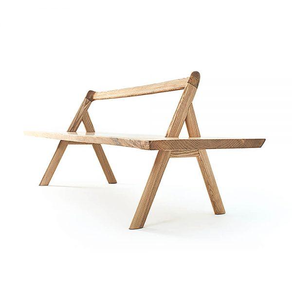 DAaZ_7305-C椅