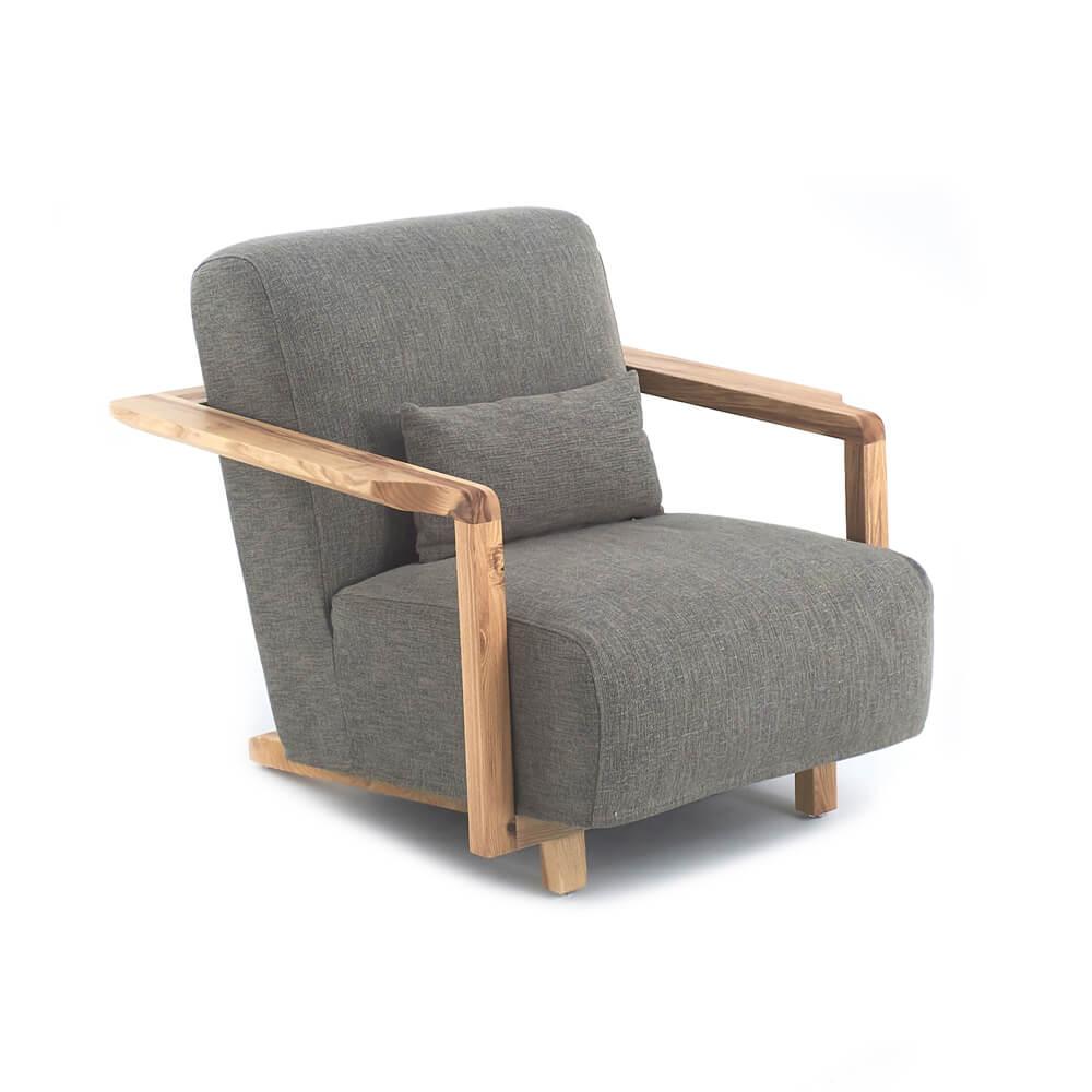 DAaZ_7313-A單椅