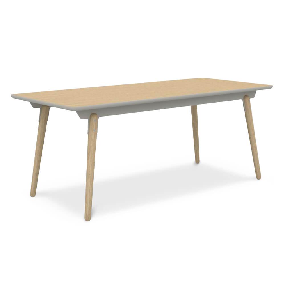 DAaZ_H102桌