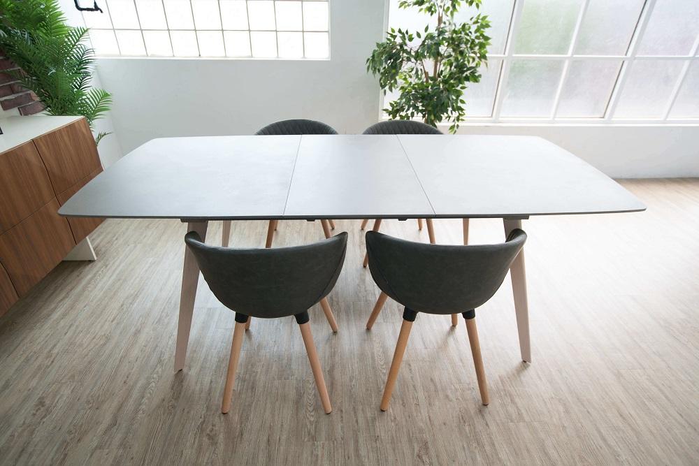 餐桌種類 陶瓷