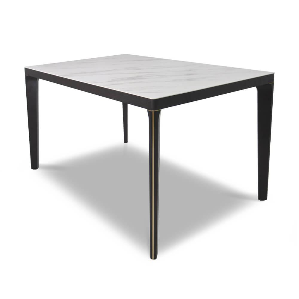沃荷_YZ808-1 餐桌