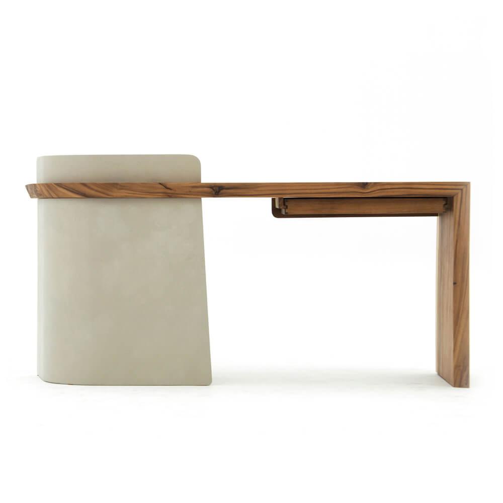 DAaz_1201 書桌