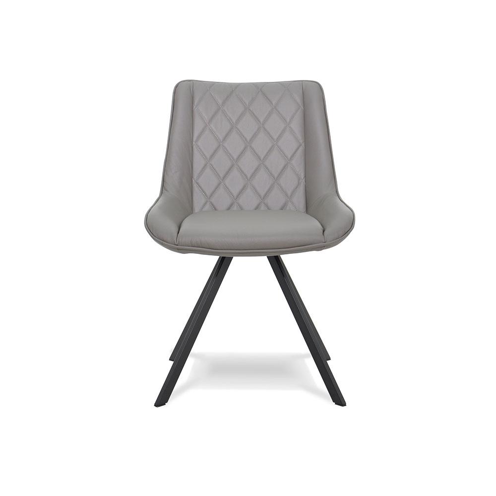 B056KM+B36餐椅