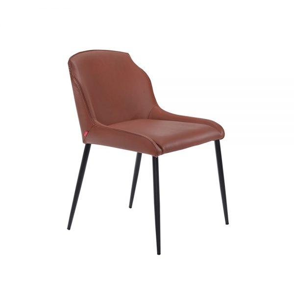 沃荷6737i餐椅
