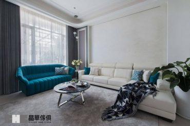 嘉義訂製家具-客戶案例5