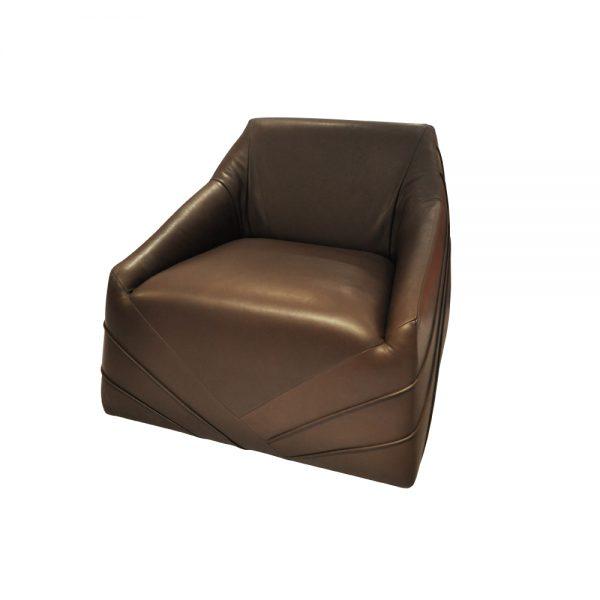 PLISSE原裝進口單椅