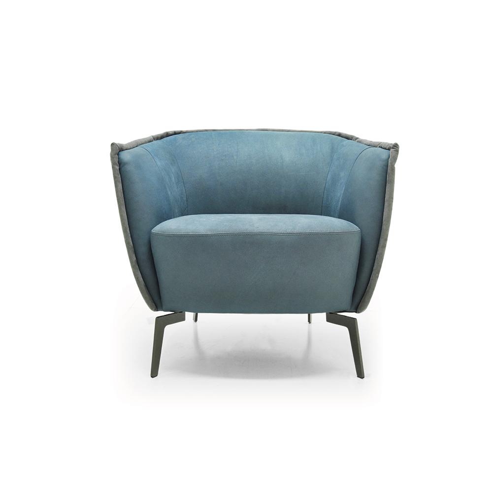 za5501-1507單椅
