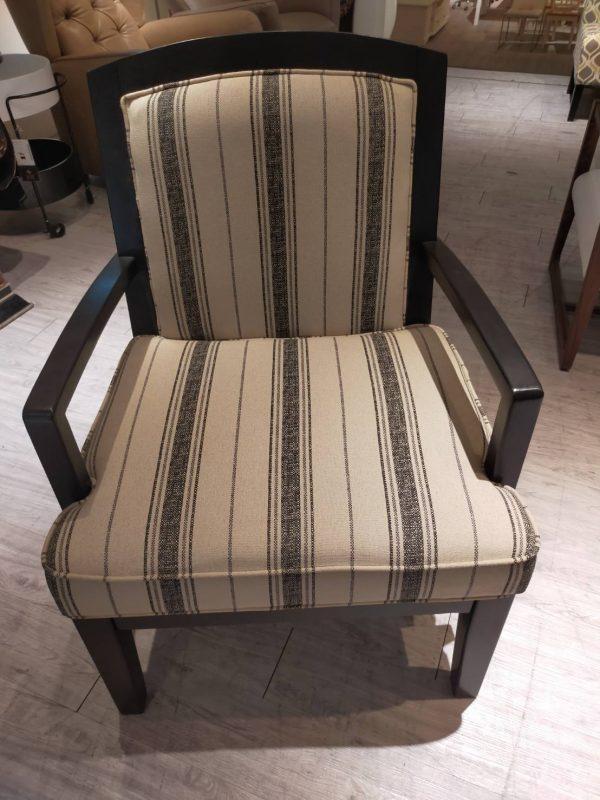 1660060單人椅