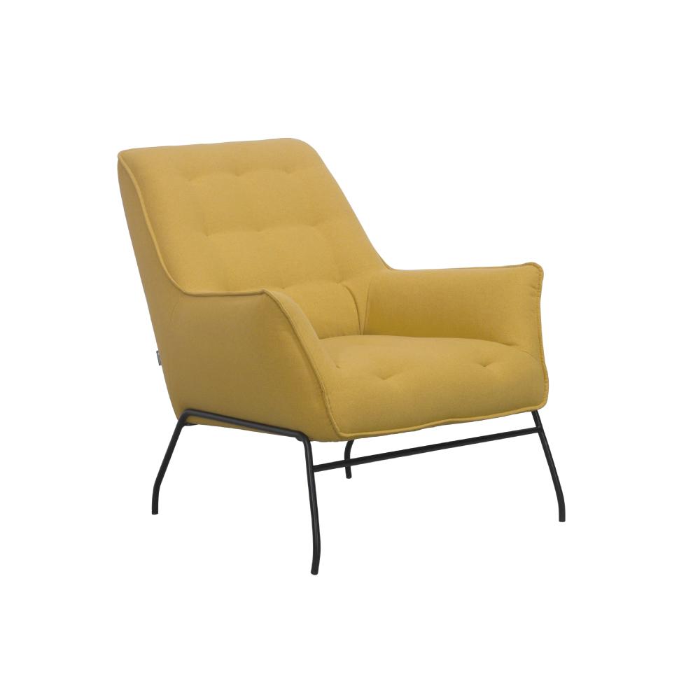 沃荷LC-183單椅