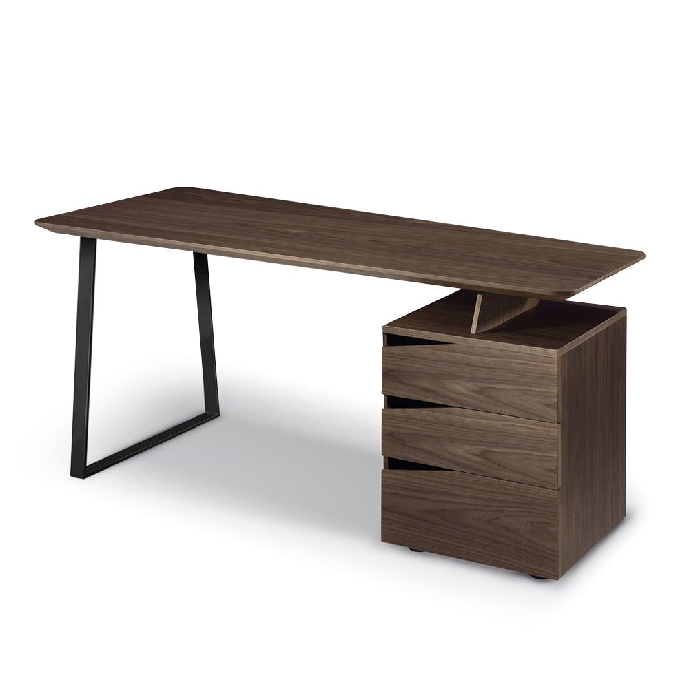 364P書桌